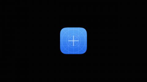 50个精美的拟物化App Icon设计欣赏(二)