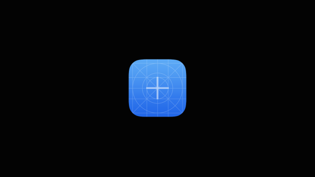 50个精美的拟物化App Icon设计欣赏(三)